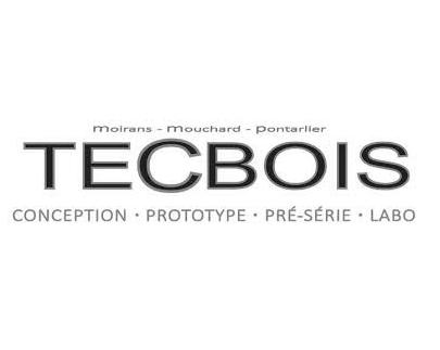 Tecbois